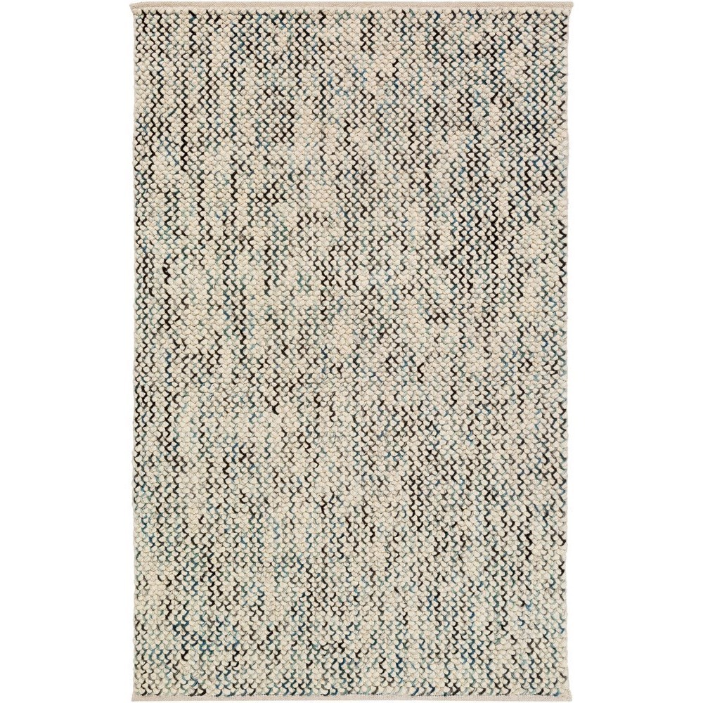 Avera 8' x 10' Rug by 9596 at Becker Furniture