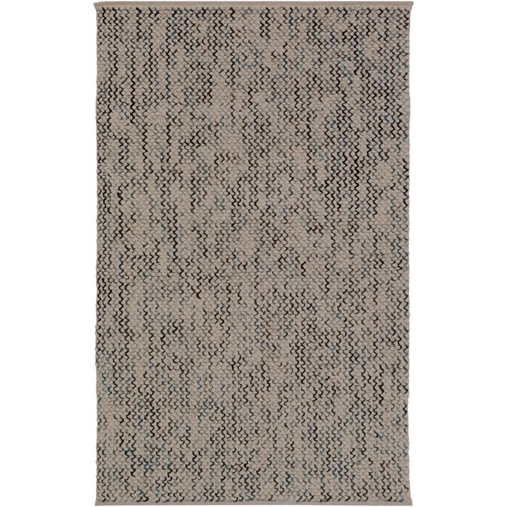 Avera 8' x 10' Rug by 9596 at Becker Furniture