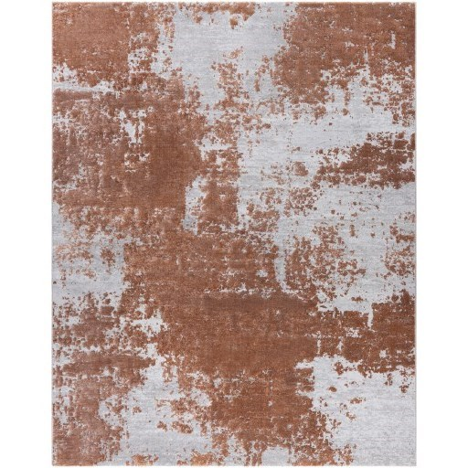 """Avshar 5'3"""" x 7'7"""" Rug by Surya at SuperStore"""