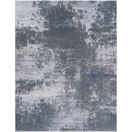 "Avshar 7'10"" x 10' Rug by 9596 at Becker Furniture"