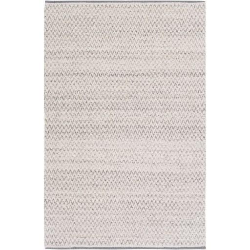 Azalea 8' x 10' Rug by Ruby-Gordon Accents at Ruby Gordon Home
