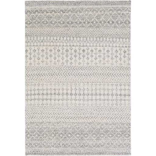 "Azalea 5' x 7'6"" Rug by Ruby-Gordon Accents at Ruby Gordon Home"