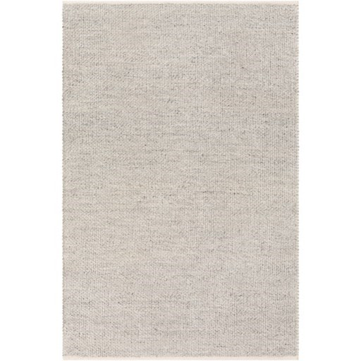 "Azalea 8'10"" x 12' Rug by Surya at Fashion Furniture"