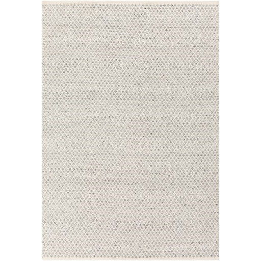 """Azalea 8'10"""" x 12' Rug by Surya at SuperStore"""