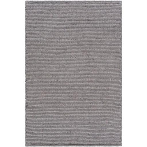 "Azalea 2'6"" x 8' Rug by 9596 at Becker Furniture"