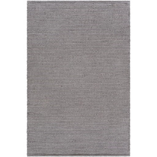 "Azalea 5' x 7'6"" Rug by 9596 at Becker Furniture"