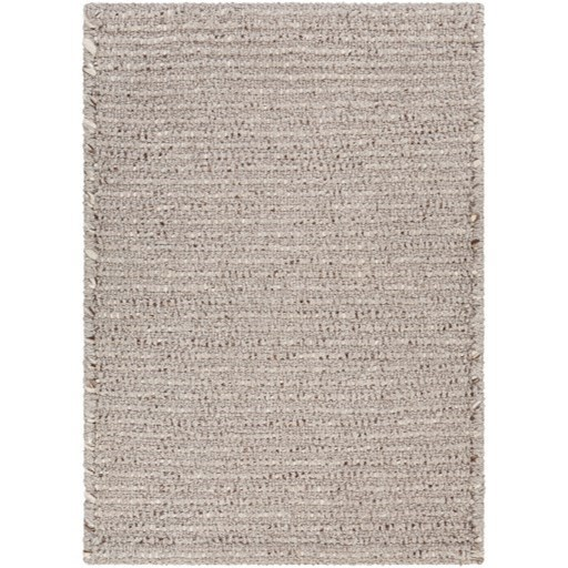 """Azalea 5' x 7'6"""" Rug by Surya at SuperStore"""