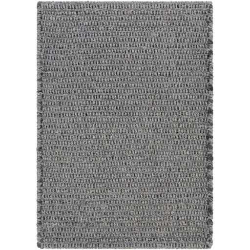 Azalea 2' x 3' Rug by Surya at SuperStore