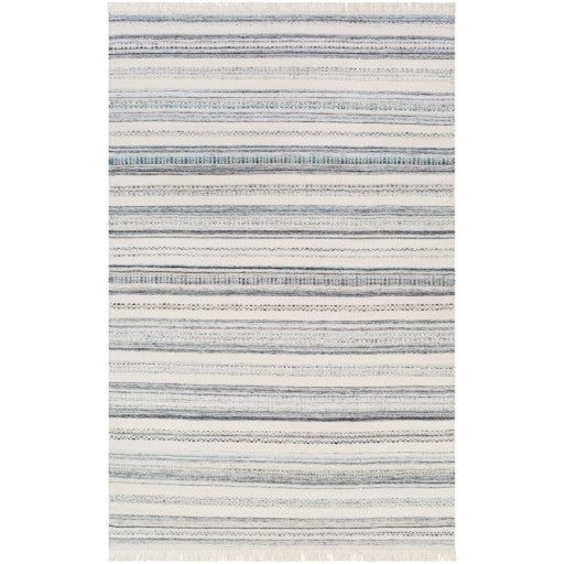 Azalea 8' x 10' Rug by 9596 at Becker Furniture