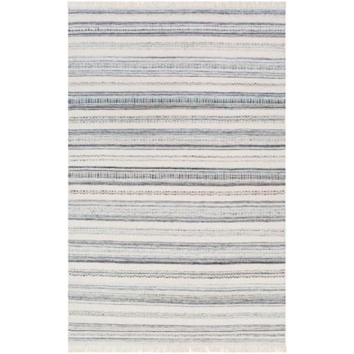 "Azalea 8'10"" x 12' Rug by 9596 at Becker Furniture"