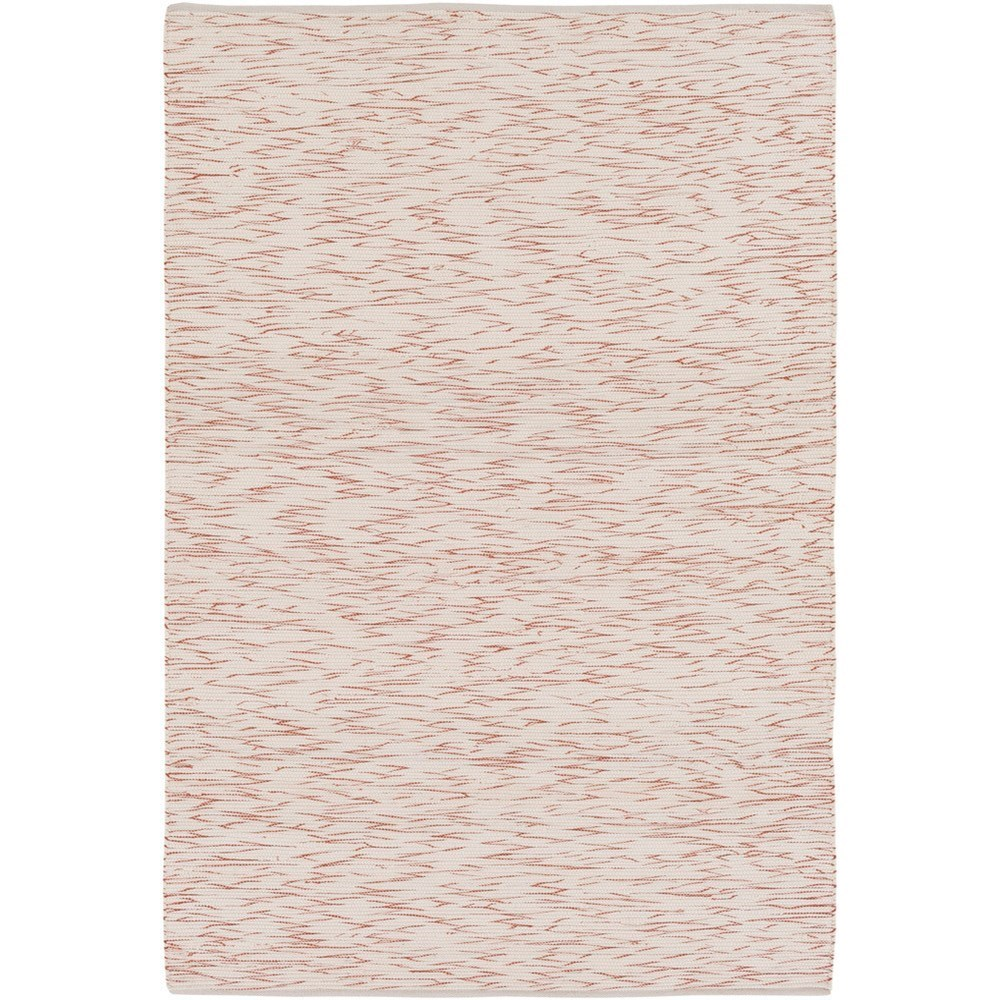 Azizi 4' x 6' Rug by 9596 at Becker Furniture