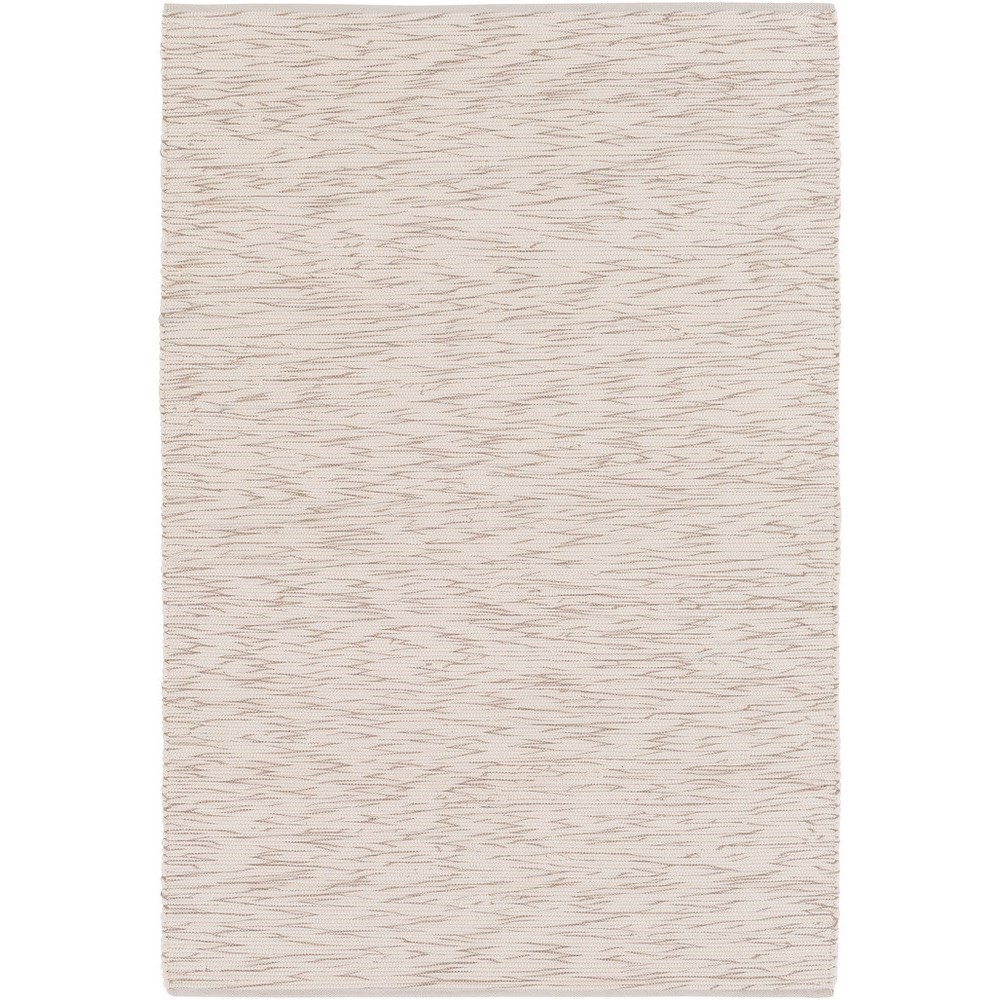 Azizi 4' x 6' Rug by Surya at Coconis Furniture & Mattress 1st
