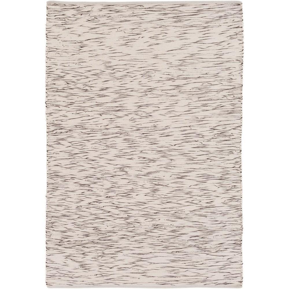 Azizi 8' x 10' Rug by 9596 at Becker Furniture