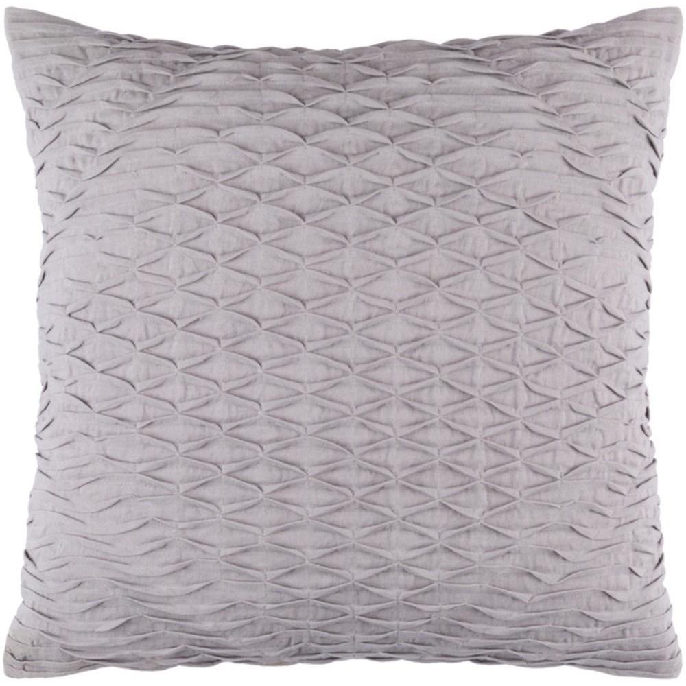 Baker Pillow by 9596 at Becker Furniture