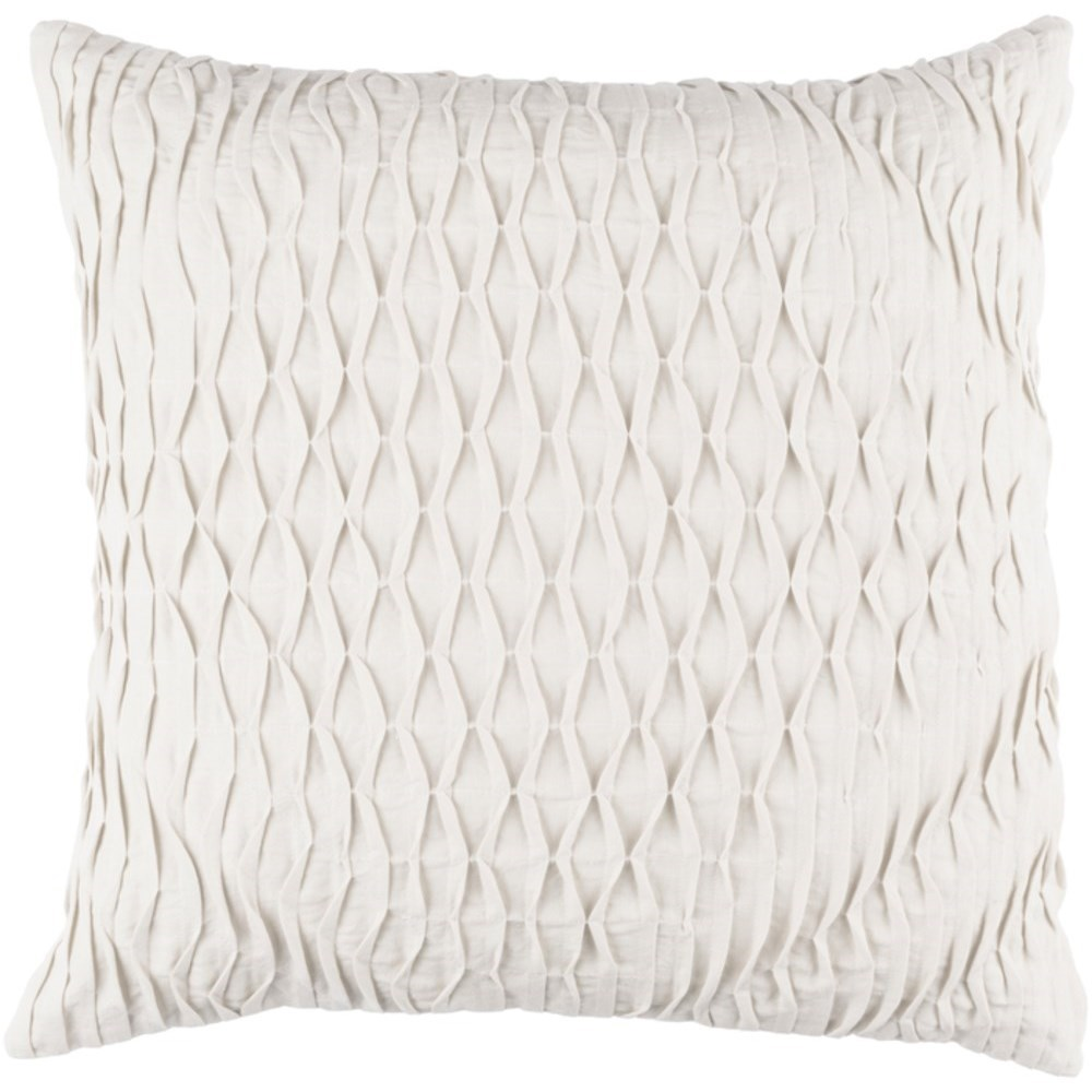 Baker Pillow by Surya at SuperStore
