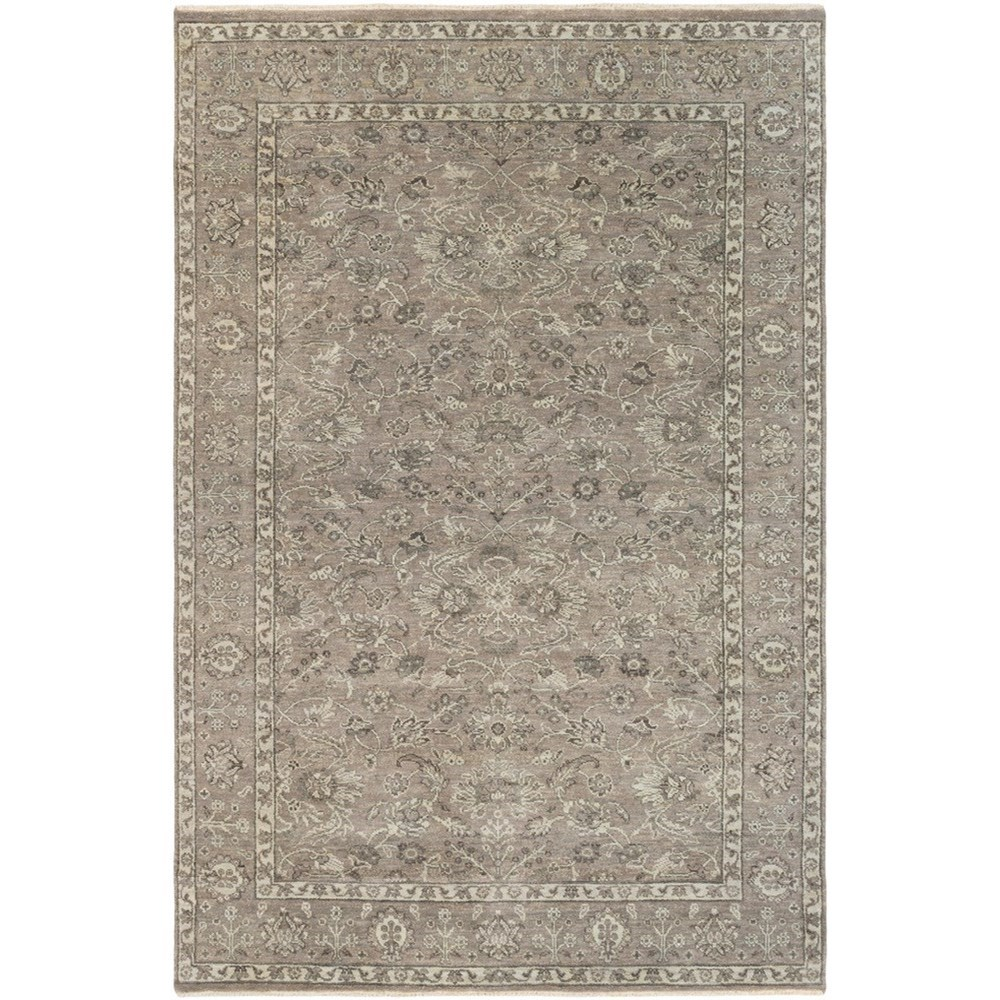 Bala 8' x 10' Rug by 9596 at Becker Furniture