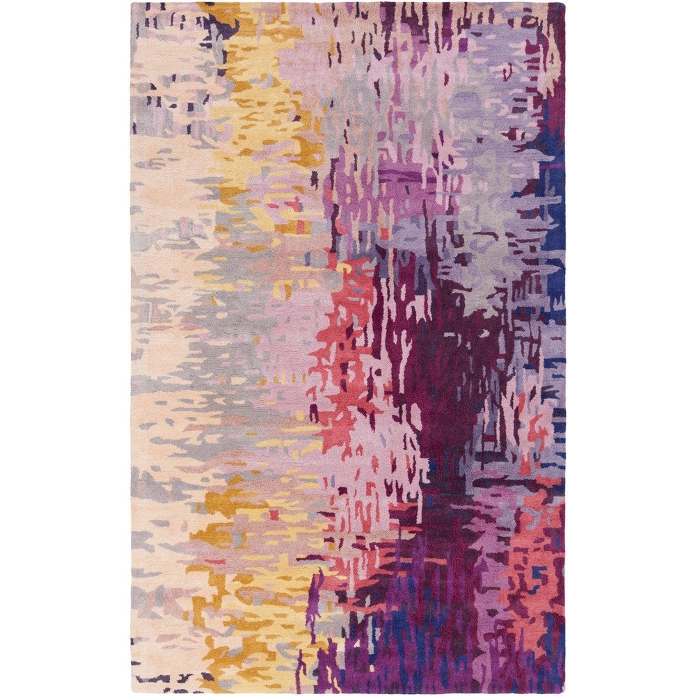 Banshee 6' x 9' Rug by 9596 at Becker Furniture