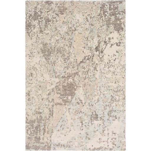 Baranof 9' x 13' Rug by 9596 at Becker Furniture