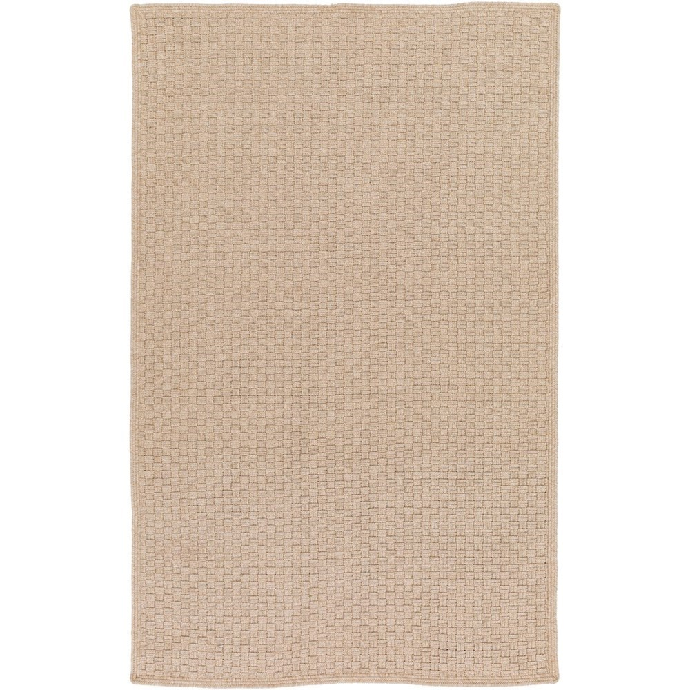 Barcelona 4' x 6' Rug by 9596 at Becker Furniture