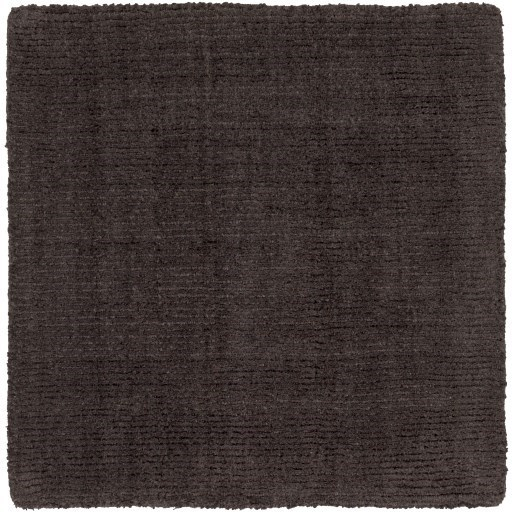 """Bari 5' x 7'6"""" Rug by Surya at SuperStore"""