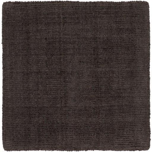 Bari 8' x 10' Rug by 9596 at Becker Furniture