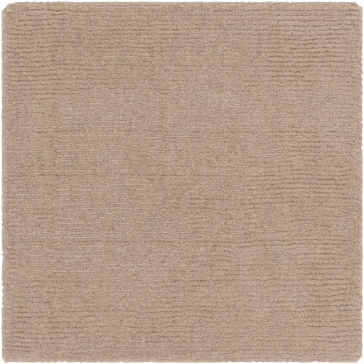 Bari 8' x 10' Rug by Surya at SuperStore