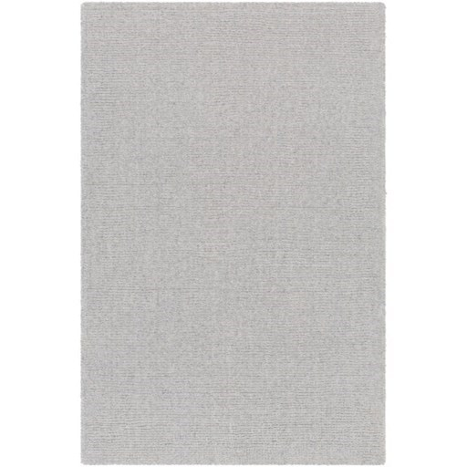Bari 9' x 12' Rug by Surya at SuperStore