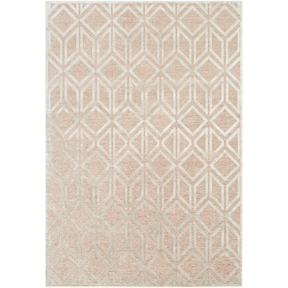 "Basilica 2' 2"" x 3' Rug by 9596 at Becker Furniture"
