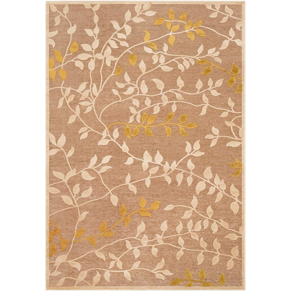 "Basilica 7' 6"" x 10' 6"" Rug by Surya at Dream Home Interiors"