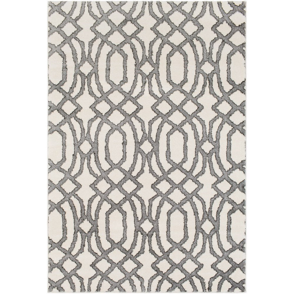 "Baylee 5' 3"" x 7' 6"" Rug by 9596 at Becker Furniture"