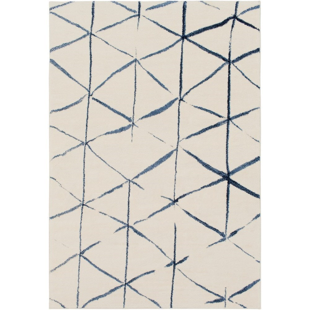 """Baylee 7' 10"""" x 10' 10"""" Rug by Ruby-Gordon Accents at Ruby Gordon Home"""