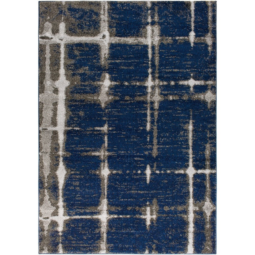 """Baylee 2' x 3' 3"""" Rug by Ruby-Gordon Accents at Ruby Gordon Home"""