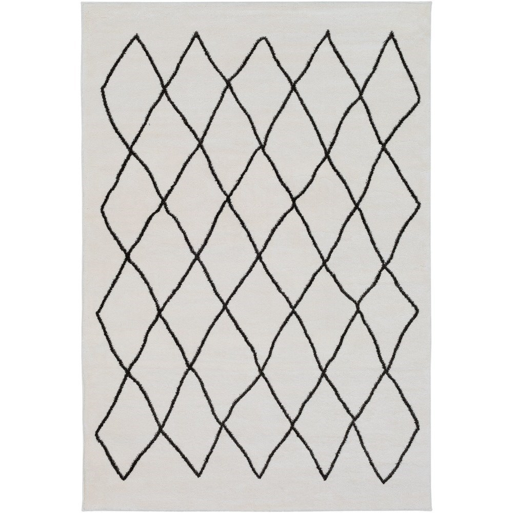 """Baylee 5' 3"""" x 7' 6"""" Rug by Ruby-Gordon Accents at Ruby Gordon Home"""