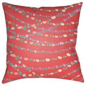 10397 x 19 x 4 Pillow