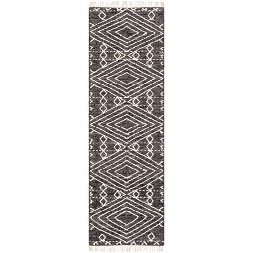 "Bedouin 5' x 7'6"" Rug by Surya at Michael Alan Furniture & Design"
