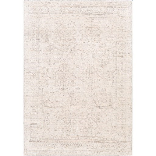 Bella 4' x 6' Rug by Surya at Belfort Furniture