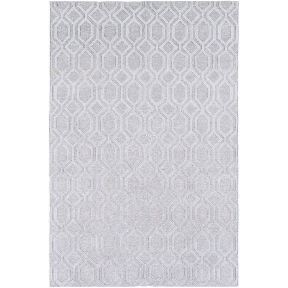 Belvoire 6' x 9' Rug by 9596 at Becker Furniture