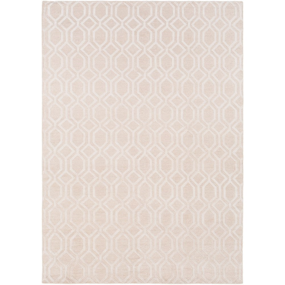 Belvoire 9' x 13' Rug by Ruby-Gordon Accents at Ruby Gordon Home