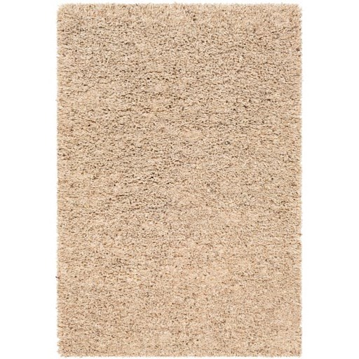"Bexley 5' x 7'6"" Rug by 9596 at Becker Furniture"