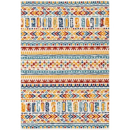 Big Sur 2' x 3' Rug by 9596 at Becker Furniture