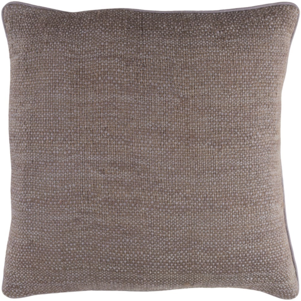 Bihar Pillow by Surya at Story & Lee Furniture