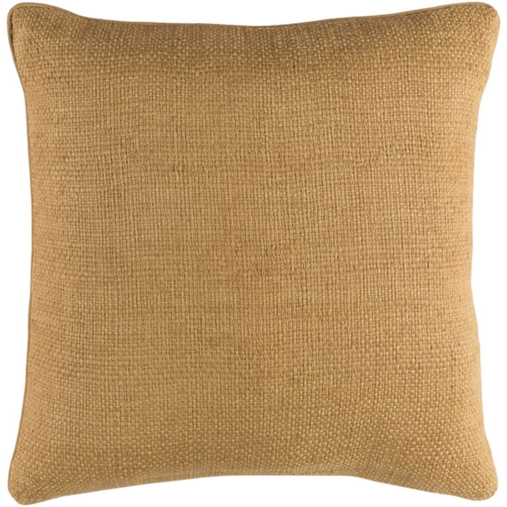 Bihar Pillow by Ruby-Gordon Accents at Ruby Gordon Home