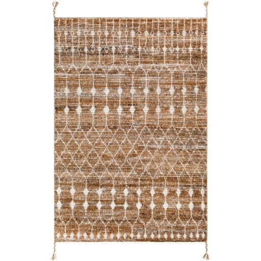 """Birch 8'10"""" x 12' Rug by Surya at Factory Direct Furniture"""