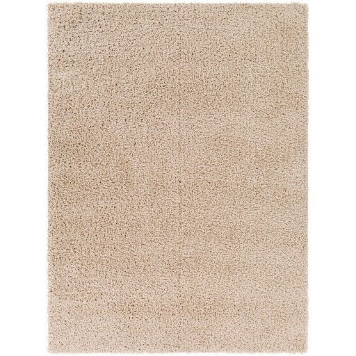 "Bliss shag BLI-2303 6'7"" x 9' Rug by Ruby-Gordon Accents at Ruby Gordon Home"