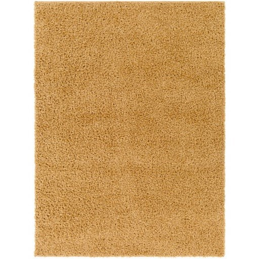 Bliss shag BLI-2304 2' x 3' Rug by Surya at SuperStore