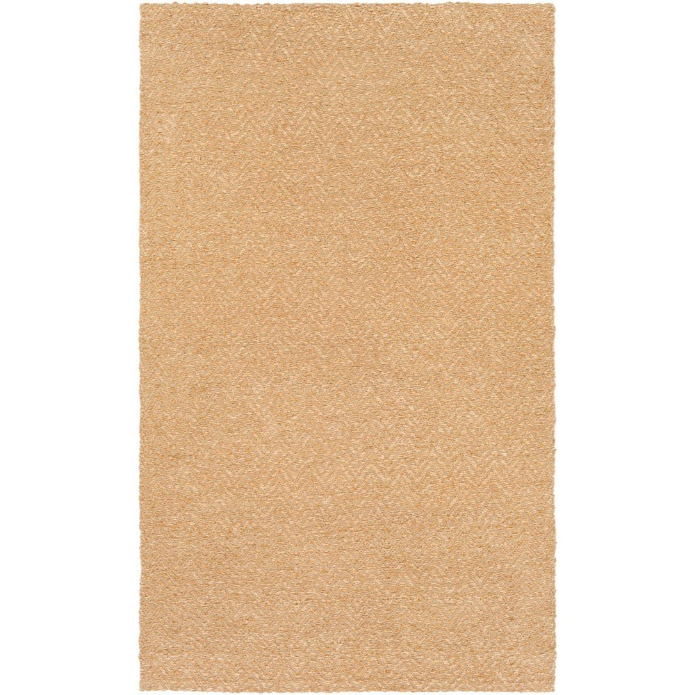 "Boca 3'3"" x 5'3"" Rug by 9596 at Becker Furniture"