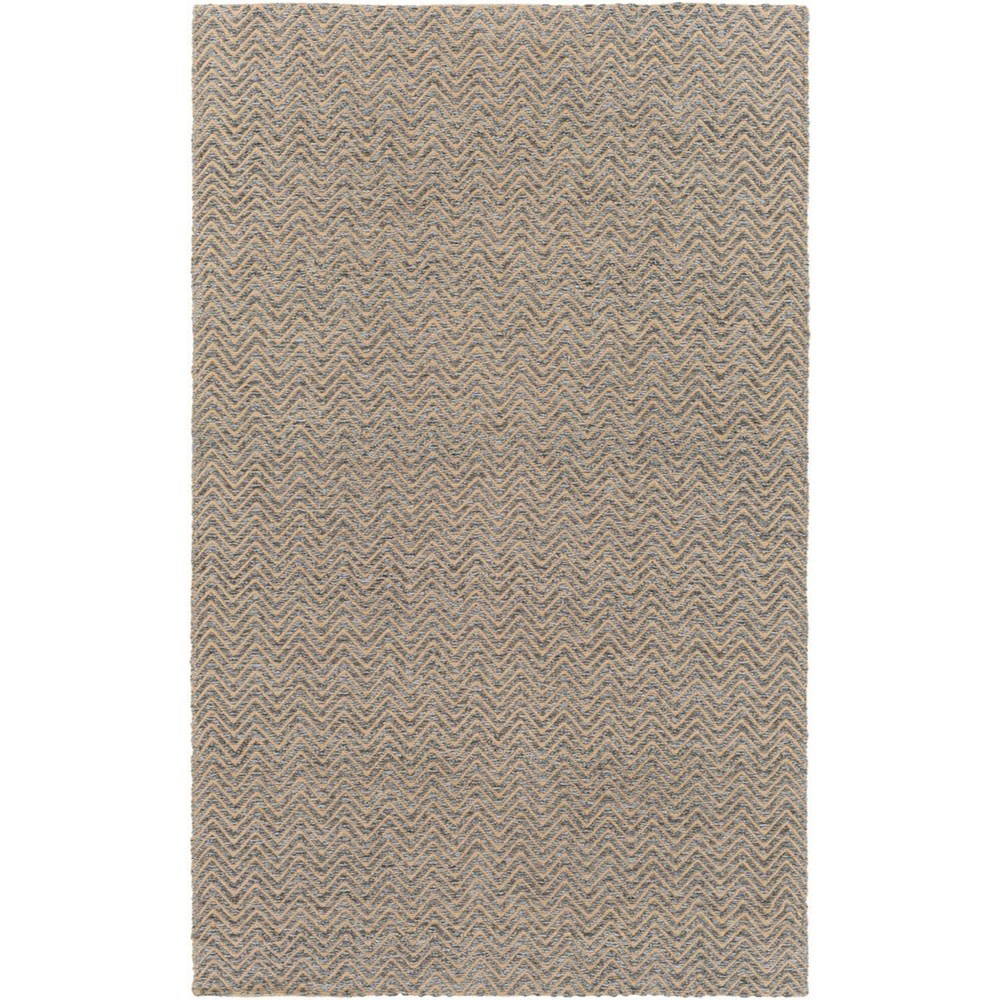 Boca 5' x 8' Rug by 9596 at Becker Furniture