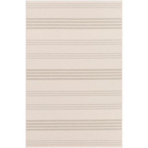 "Breeze 7'10"" x 10'2"" Rug by Surya at SuperStore"