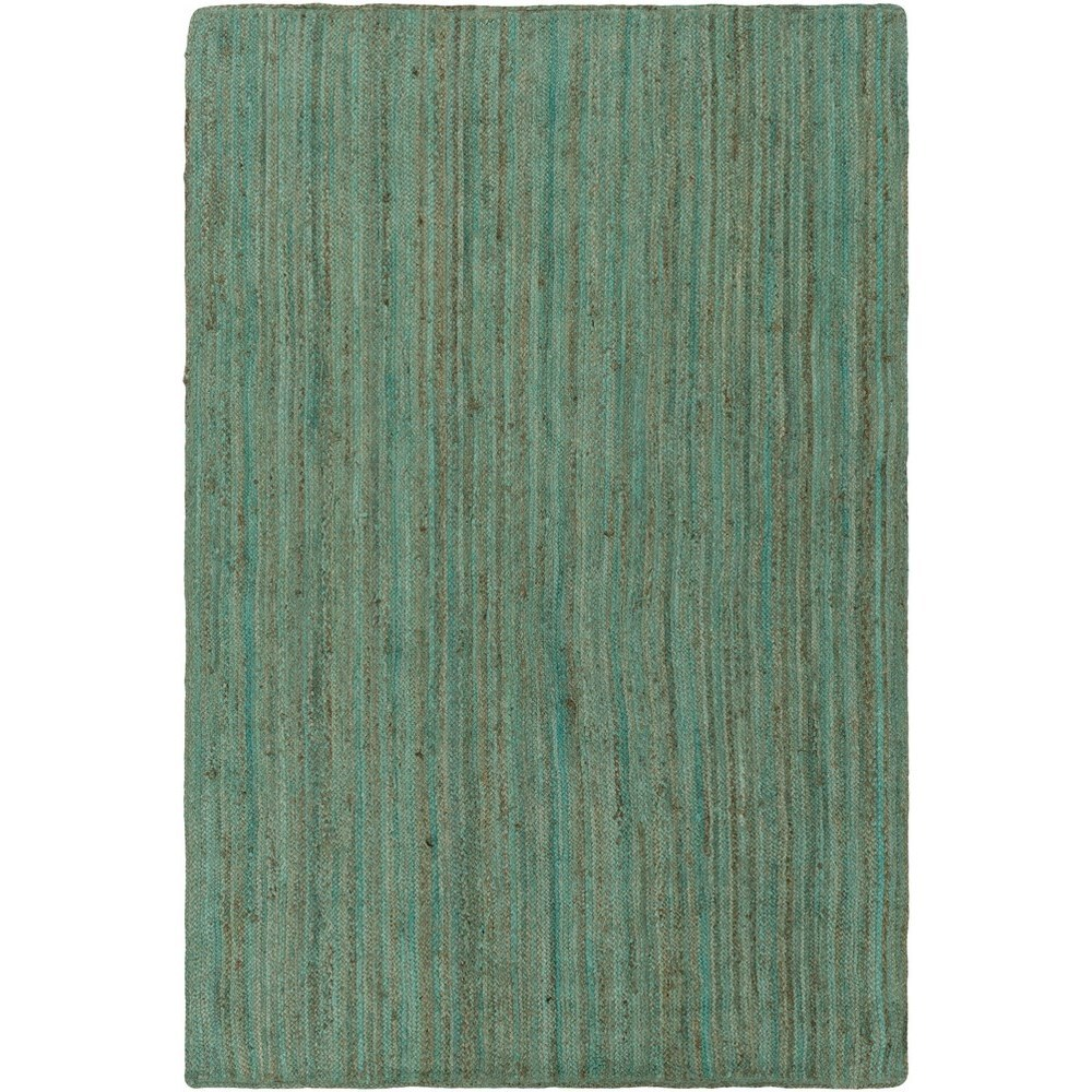 Brice 8' x 10' Rug by 9596 at Becker Furniture