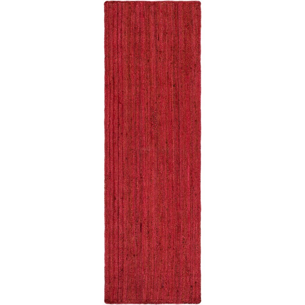 "Brice 2'6"" x 8' Runner Rug by Surya at SuperStore"